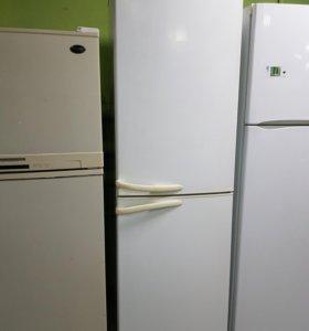 Холодильник Минск бу