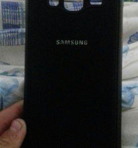Чехол для Samsung j3