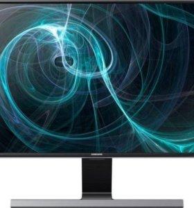 Телевизор Samsung T24D590EX