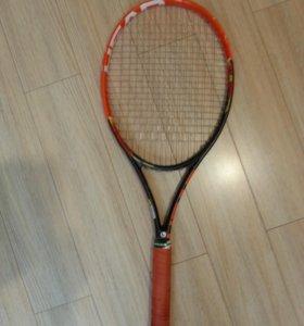 Теннисная ракетка Head Graphene XT Radical