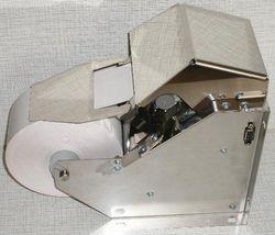 Принтера AV-268 Б/У