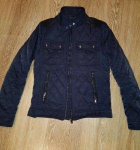 Куртка подросткова ZARA MAN