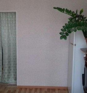 Дом, 73.4 м²