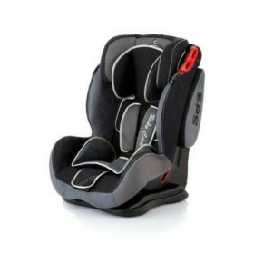 Кресло baby care