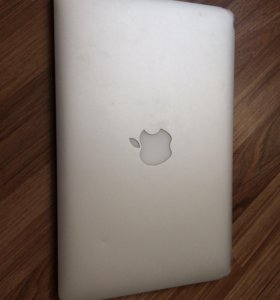 MacBook Air 11 A1370