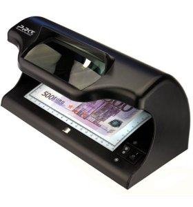 Детектор банкнот Pro CL 16 LPM