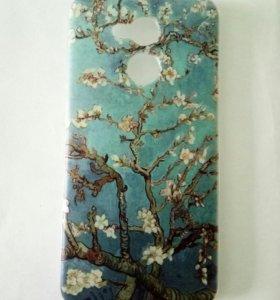 Чехол для телефона Huawei Honor 6C