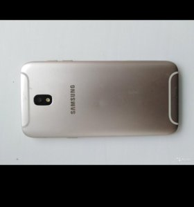 SAMSUNG GalaxyJ5 (2017) 16Gb SM-J530