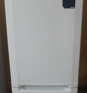 Холодильник Beko. Гарантия, доставка