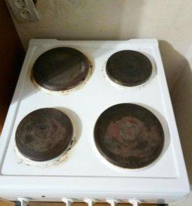 Печка Дарина