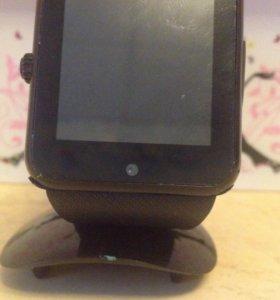 Смарт часы с SIM картой