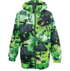 Сноубордическая куртка Nike 6.0