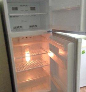 Холодильник Daeoo