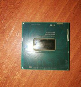 Intel Core i5-4200M FCPGA946