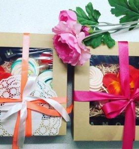 Подарки к дню учителя