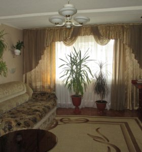 Дом, 69 м²