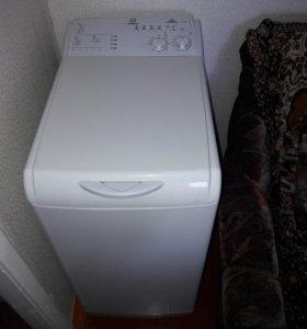 Стиральная машина автомат indesit WITP 82
