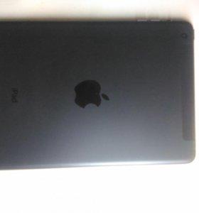 Айпэд мини А1455 яблоко