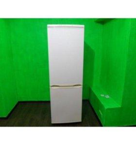 Холодильники продажа и ремонт.