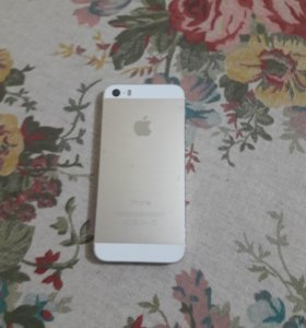 Айфон 5s 32гиг