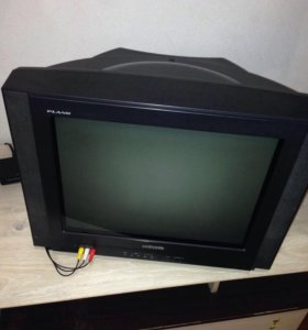 Продаю телевизор Samsung Plano