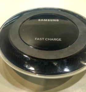 Док станция Samsung