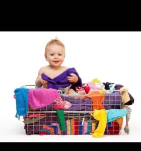 Вещи на мальчика 3-5 лет