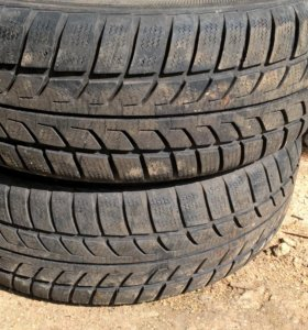 bridgestone grip 205/65 r15