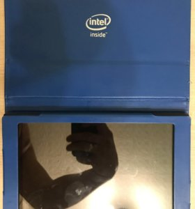 Intel inside Smarto 3gdi8