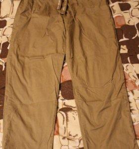 штаны женские