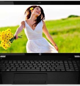 Современные новые ноутбуки с гарантией