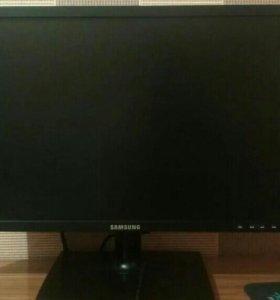 Продам монитор Samsung.