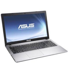 Asus i3 8GB игровой