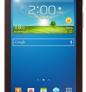 Продам Samsung Galaxy Tab 3 7.0 Lite SM-T116 8Gb📱