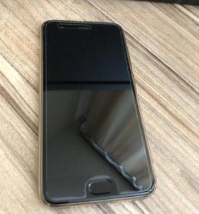 Xiaomi mi 6 4/64