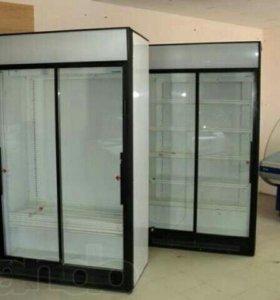 Продам пивной холодильник