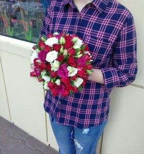 Салон цветов S'tet