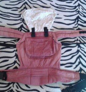 Эргономичный рюкзак,детская переноски.
