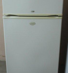 Холодильник NORD. Гарантия, доставка