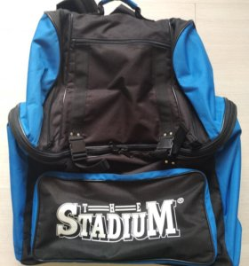 Рюкзак (крупный)
