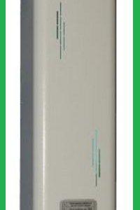 Рециркулятор бактерицидный спдс-90-Р