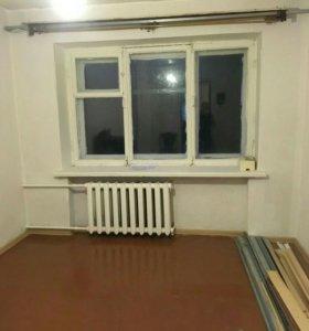 Комната, 23.2 м²