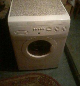Продаю стиральную машинку Ардо.