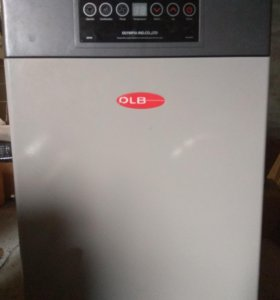 Газовый котёл Olympia OLB-350