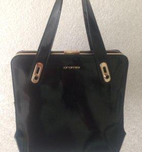 "Продаётся сумка ""Gromia"""