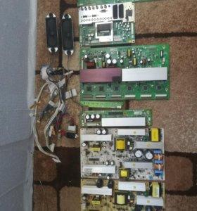 Телевизор LG 32PC50 PC50