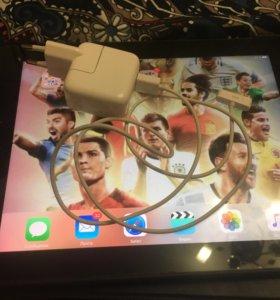 iPad 3 WiFi 32gb