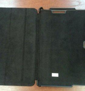 Чехол для планшета ASUS ME400c black