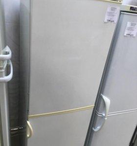 Холодильник Snaige. Гарантия и доставка.
