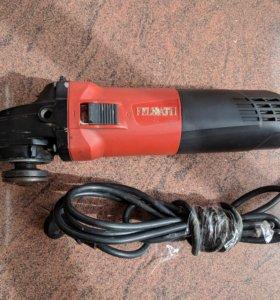 Болгарка Felisatti AG115/1200